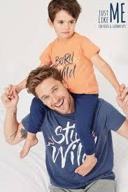 buy still family pyjamas from the next uk shop