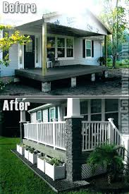 Front Patios Design Ideas by Patio Patio Home Designs Front Home Patio Designs Patio Home