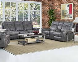 Reclining Sofa And Loveseat Sofas Center Nolan646 Alt 1 Nolan Living Room Reclining Sofa