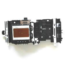 brother printer mfc j220 resetter original 990 a4 print head printhead for brother mfc j220 250c 290