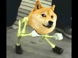 Shiba Meme - beautiful shiba meme doge dancing youtube kayak wallpaper
