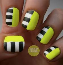 1732 best nails images on pinterest enamel make up and nail art