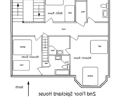 design house plans free engaging roof designs arts gable home construction together with