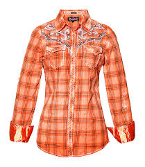 womens shirts roar clothing s signature