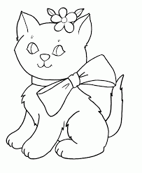 fun coloring pages for kids trends coloring fun coloring pages for