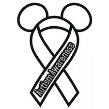 mickey ribbon autism awareness mickey ears ribbon applique machine embroidery digitized design pattern instant 4x4 5x7 and 6x10 hoops 2 700x700 jpg