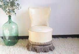 siege crapaud fauteuil crapaud clouté lovmint boutique de décoration bohème