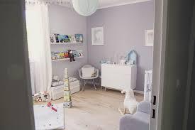 chambre bebe gris blanc chambre bébé neutre découvrez plein d idées pour la décorer