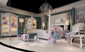 bedroom accessories for girls breathtaking bedroom accessories for teenage girls photo design