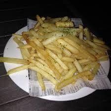 hygi鈩e cuisine バッカスの酒酔い日記 第二章 γ gtpのかなたへ イタリアン