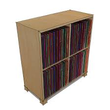 lp record cabinet furniture urbangreen media lp record cabinet lp record storage