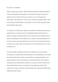 cover letter format of writing an essay format for writing an