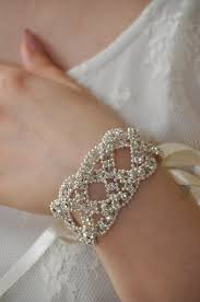 bijoux de mariage lola framboise bijoux de mariage bijoux et alliances maine et