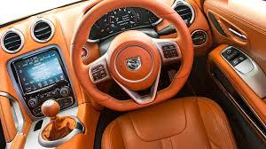 Dodge Viper Orange - 2018 dodge viper interior design 2018 dodge viper review