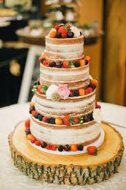 fall wedding cakes fall wedding cakes a lancaster county specialty settings