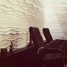 Embossed Wallpanels 3dboard 3dboards 3d Wall Tile by 3d Wall Decor And Cover 3d Design Panels And Decor Boards