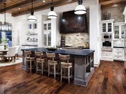 kitchen stunning cape cod kitchen designs cape cod style kitchen