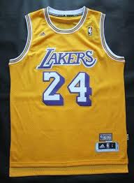 cool base mlb jerseys kobe bryant jersey swingman 24 los angeles