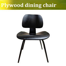 Designer Chairs by Online Buy Wholesale Wooden Designer Chairs From China Wooden