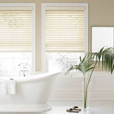 Cheapest Wood Blinds 9 Best Faux Wood Venetian Blinds With Tapes Images On Pinterest