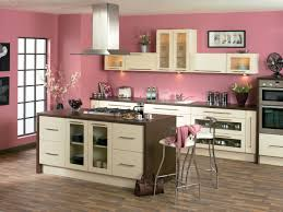Kitchen Cabinet Plywood Contemporary Wood Cabinets L Shaped Brown Plywood Cabinet Barstool