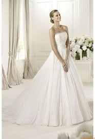 robe de mari e pronovias 208 best chiffon wedding dresses images on boyfriends