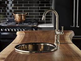 kitchen faucet manufacturers bathroom unique watermark faucets for bathroom or kitchen ideas