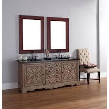 James Martin Bathroom Vanities by 191 Best Antique Bathroom Vanities Images On Pinterest Antique