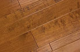 hardwood flooring engineered wood flooring buy solid hardwood floors