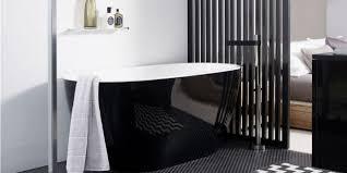 space saving bathroom ideas 20 space saving bathroom ideas lifestyle