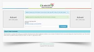 download mp3 from youtube php converto video downloader converter by lemonadeflirt codecanyon