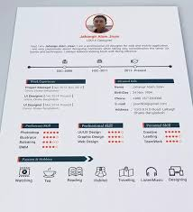 Resume Details Example by Where Are Examples Of Great Resumes Quora
