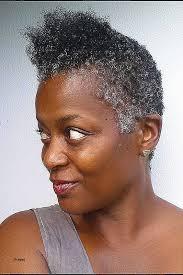 black women short grey hair short hairstyles short grey hairstyles for black women unique