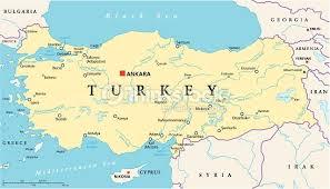 ankara on world map ankara on world map timekeeperwatches