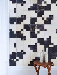 Best  Wall Tiles Ideas On Pinterest Wall Tile Geometric - Images of bathroom tiles designs