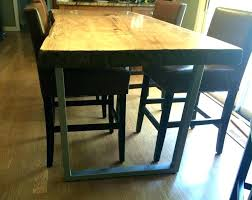 round table legs for sale kitchen table legs bepopular me