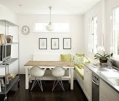 pictures kitchen and dining ideas free home designs photos