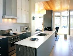 pictures of kitchen islands with sinks prep sinks for kitchen islands sink size wall mount with regard to