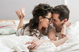7 awesome things about sex in your 30s why sex in your 30s is better than sex in your 20s