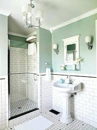 small bathroom ideas uk style bathroom ideas a tackles forgotten bath