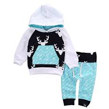 Easter Clothes For Baby Boy Baby Boys Clothing Sets Amazon Com