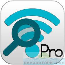 mybackup pro apk free inspector pro apk free