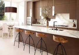 18 marble countertop designs ideas design trends premium psd