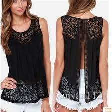 s plus size blouses 2018 s xxxxxl womens plus size blouses and shirts summer crochet
