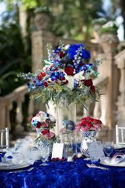 100 red white and blue 4th of july wedding ideas u2013 page 5 u2013 hi