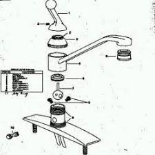 how to fix a leaky kitchen sink faucet leaky kitchen sink faucet kitchen