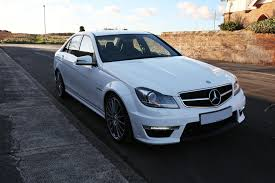 used mercedes used mercedes c class prices reviews faults advice specs