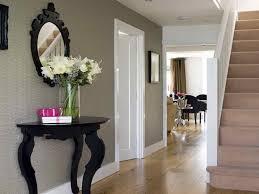 simple home entrance decorating ideas room design plan interior
