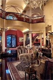 Luxury Home Interior Designers Over 60 Different Living Room Design Ideas Http Www Pinterest