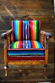 Southwest Outdoor Furniture by Going To Buy Blankets Like This And Make Cushions For My Iron